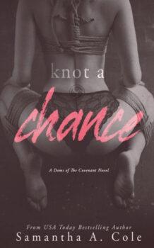 Knot a Chance
