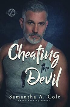 Cheating the Devil: Special Forces: Operation Alpha