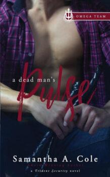 A Dead Man's Pulse