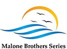 Malone Brothers Logo