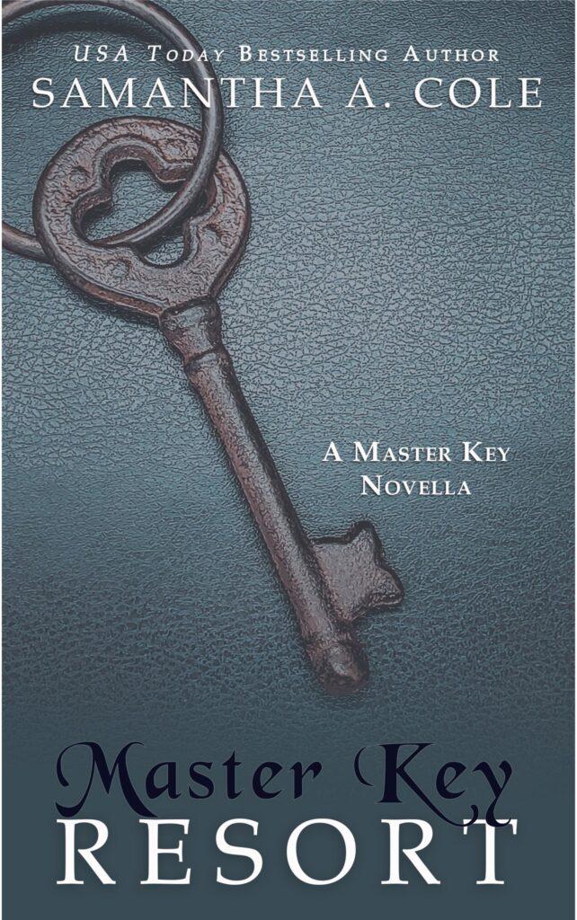 Master Key Resort